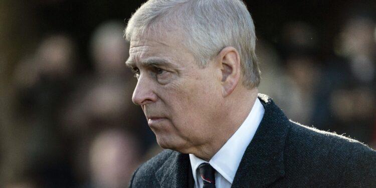 Scotland Yard esclude vi sia materia anche dopo denuncia Usa