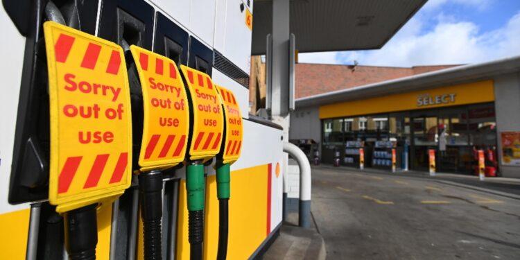 Chiesto tetto a prezzi gas. 'A rischio' aziende in vari settori