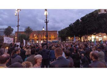 Circa 300 presenti. Iniziativa organizzata dalla FISI