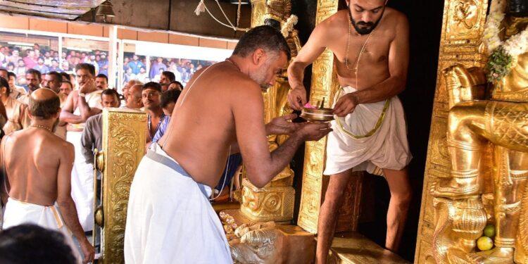 Governo Kerala allenta restrizioni