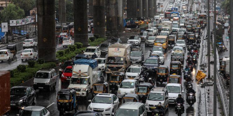 'Necessario ridurre inquinamento acustico generato da traffico'