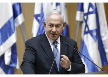 Leader opposizione parteciperà invece a ricordo Knesset.