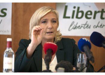 'Primato diritto Ue imposto con manovre non democratiche'