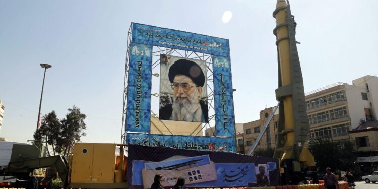 'Presto potranno riaprire le ambasciate a Teheran e Riad'