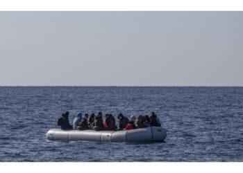 Ministro greco: 'Le vittime avevano tra i 3 e i 14 anni'