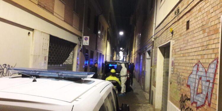 Fatta luce su delitto Marcello Bruzzese