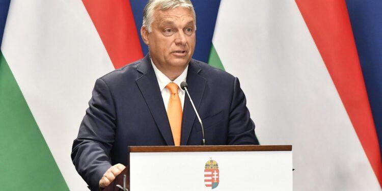 'Cattiva prassi europea' a 'discapito' degli Stati membri