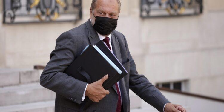 Ministro Giustizia dopo polemiche su 'segreto confessione'