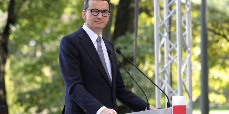 Il premier: 'Ogni Paese ha sua identità e ordinamento giuridico'
