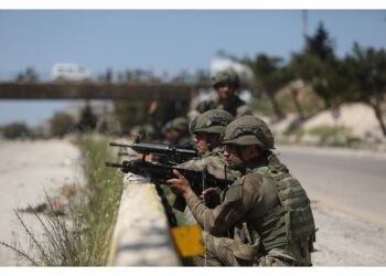 In Parlamento anche la mozione per il peacekeeping in Libano