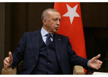 Se Erevan mostrerà voler risolvere i problemi con l'Azerbaigian
