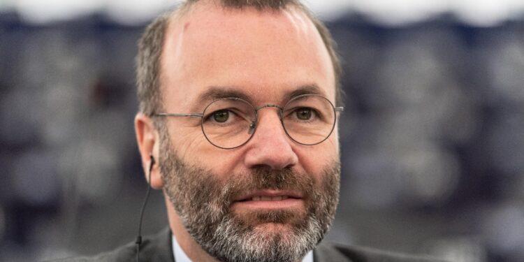 'Rafforzare la democrazia cristiana e il Centrodestra in Europa'