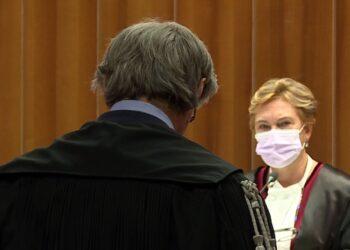 Processo omicidio don Roberto Malgesini